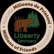 Libearty-logo-RGB